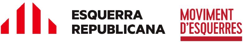 Grup municipal ERC-MES per Girona